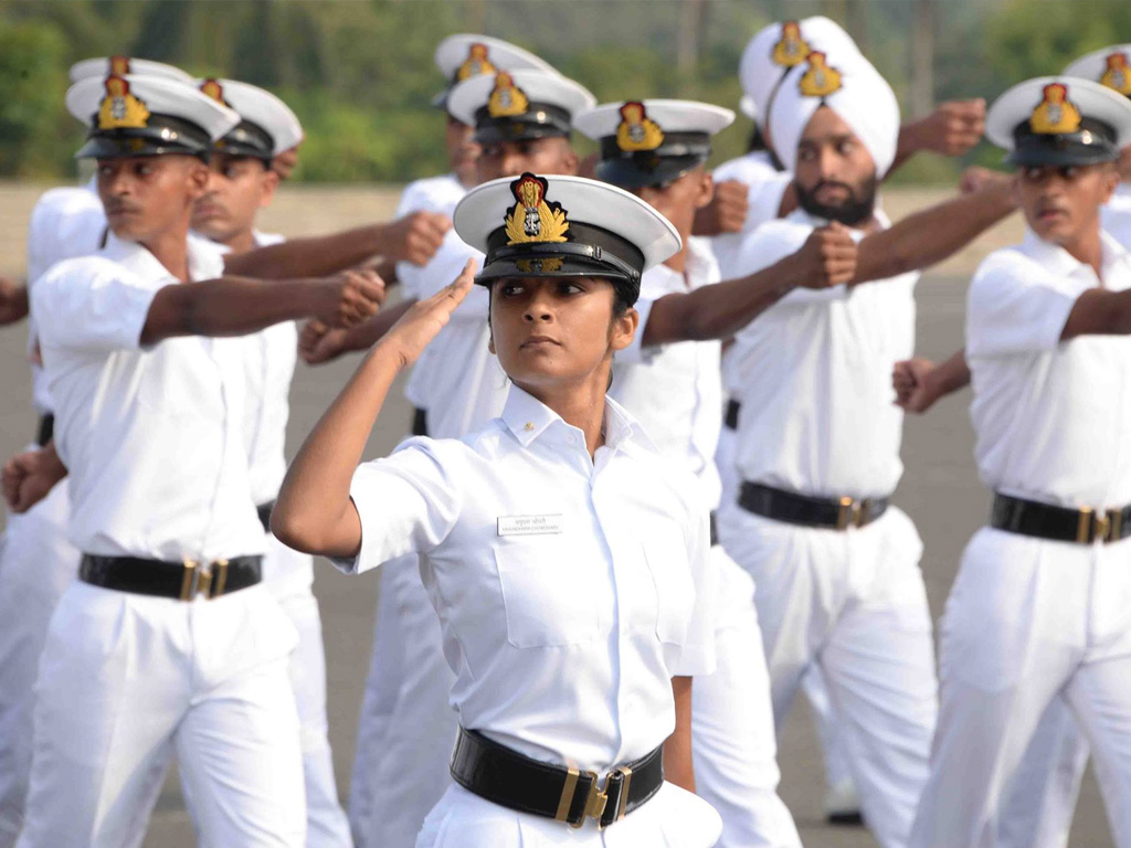Coaching Classes Of Navy SSR Exam, Best Institute For Navy Senior Secondary Recruit (SSR) Coaching, Top Coaching Institute For Indian Navy Artificer Apprentice (AA) Exam, Navy Artificer Apprentice (AA) exams preparation, Navy Artificer Apprentice (AA) coaching, Top coaching for Navy AA Exam at GLobal Career Academy, GLobal Career Academy Kanpur